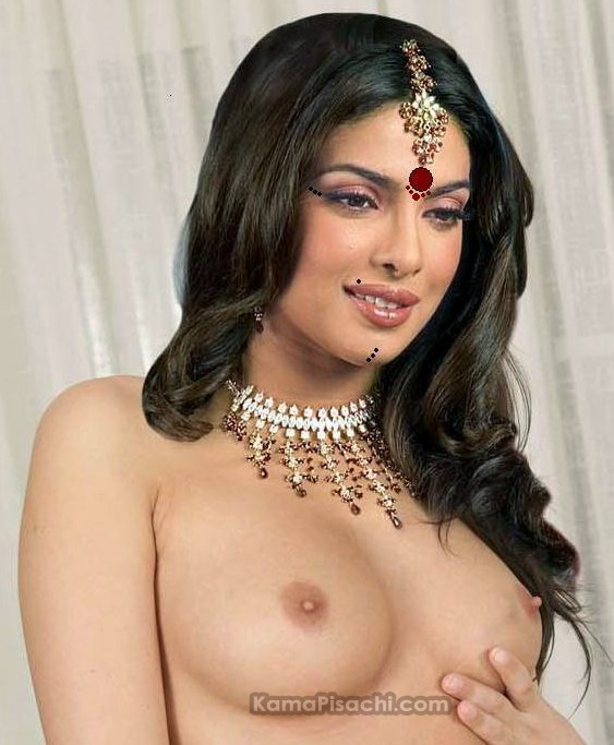 Labels Nude Actress Email This Blogthis Share To Twitter
