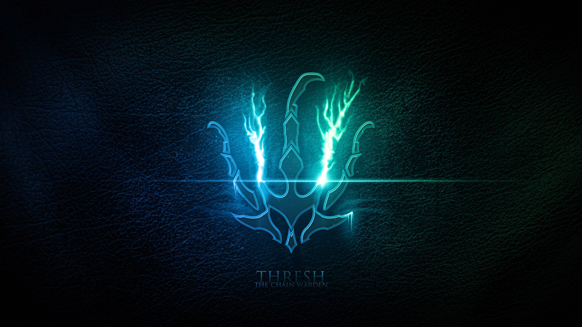 Game wallpaper league of legends yasuo wallpapers iphone with high - Thresh Logo League Of Legends Wallpaper Hd