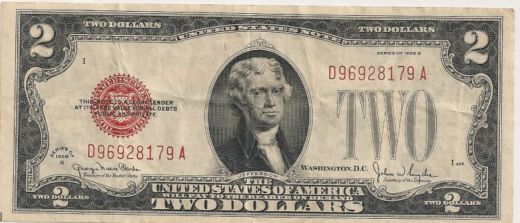 20 dollar bill back. 10 dollar bill back. dollar