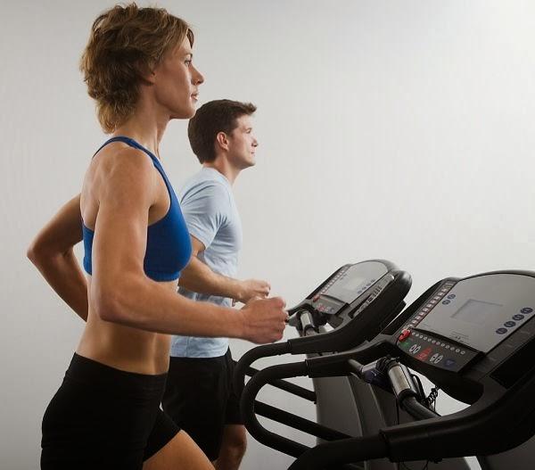 Best non prescription weight loss supplements image 4