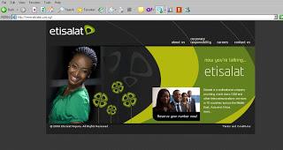 Airtel 19gb free browsing dating