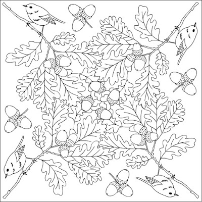 Image Result For Thanksgiving Coloring