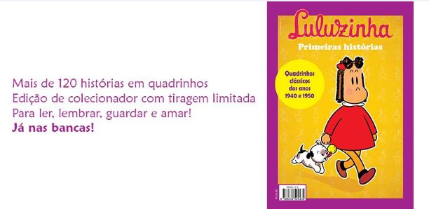 Luluzinha+clássica2.png (612×298)