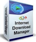 Download Gratis IDM - Internet Download Manager (Free Full Version+)