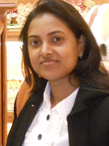 Kavitha Punniyamurthi Author & Illustrator