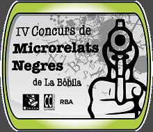 http://bobila.blogspot.com.es/2013/10/iv-concurso-de-microrrelatos-negros-de.html