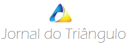 Jornal do Triângulo