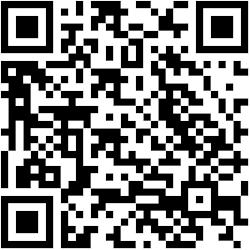 Apps kaunselingpayai