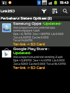 http://1.bp.blogspot.com/-kyxWSsFaJhg/UXnshKVQ3OI/AAAAAAAAAog/5LKMvKlFG1s/s1600/Memindahkan+Aplikasi+Android+Dengan+Link2SD+dan+App2SD+a.png