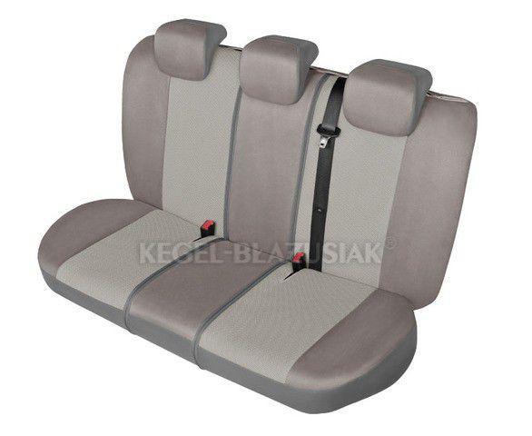 http://motoautko.pl/product-pol-21290-Pokrowce-samochodowe-Mars-II-Alkantara-material-zakardowy-tyl-M-L.html