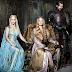 Game of Thrones é a série mais baixada de 2014, passando The Walking Dead