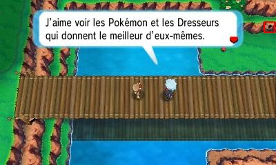 Actu Jeux Video, Game Freak, Jeux Video, Nintendo 3DS, Pokémon Rubis Oméga, Pokémon Saphir Alpha,