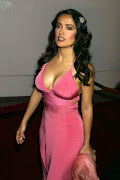 Hump Day Rule 5Salma Hayek