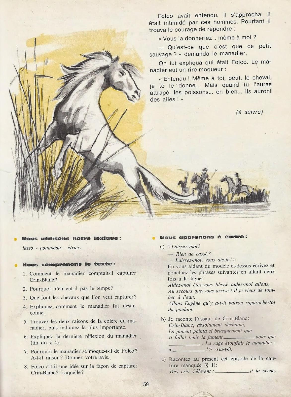 site de rencontre amitié belge La Courneuve