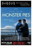 Monster Pies, película gay