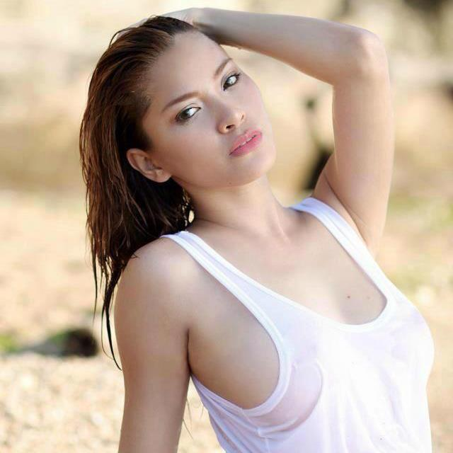 Full naked photos pinay