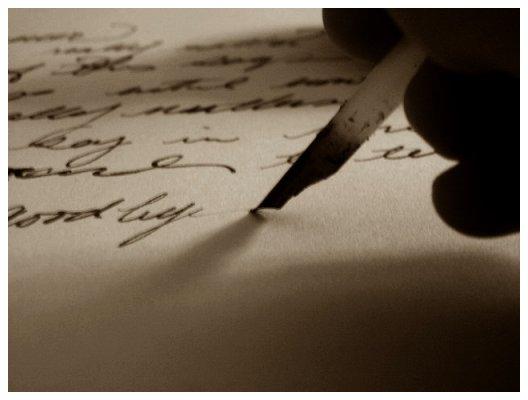 Durante l'elaborazione del testo scritto è facile che gli alunni