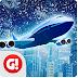 Airport City v4.3.2.1 Mod Apk