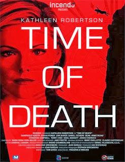 Ver Time of Death Online Gratis Pelicula Completa