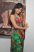 Madhumitha latest glam pics-thumbnail-19