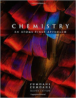 http://www.kingcheapebooks.com/2015/08/chemistry-atoms-first-approach.html