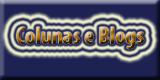 .colunas ,blogs,sites