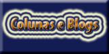 http://www.edihitt.com.br/search/label/colunas%20e%20blogs
