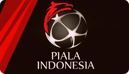Inilah Syarat Mengajak Persipura Jayapura ikut Piala Indonesia Satu