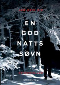 EN GOD NATTS SØVN