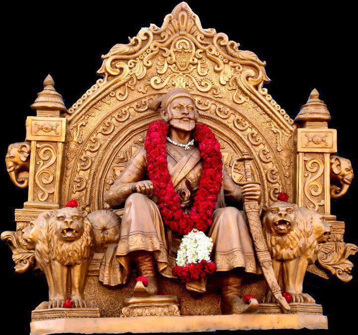 shivaji maharaj photos images