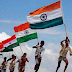 Independence Day Pictures, Independence Day Images and Independence Day Photos