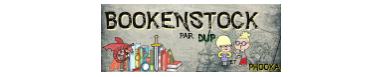 bookenstock.fr