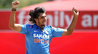 Ishant-Sharma-SA-vs-INDIA-3rd-ODI