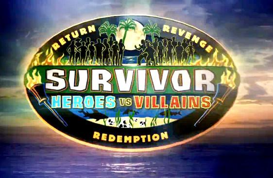 heroesvsvillains.jpg