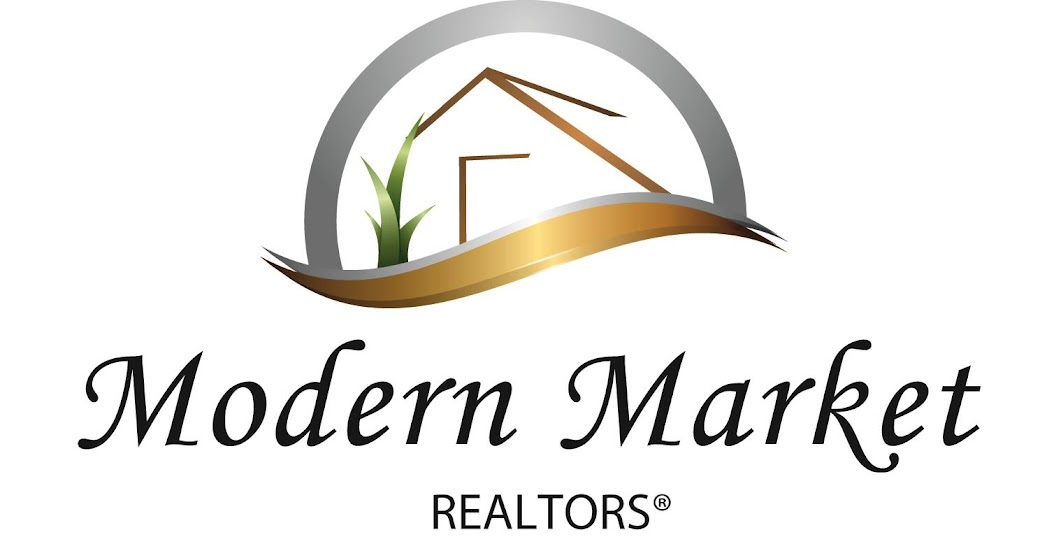 The FM Realtor