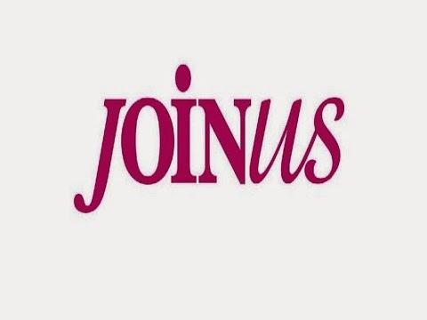 JoinUs-20-12-2014