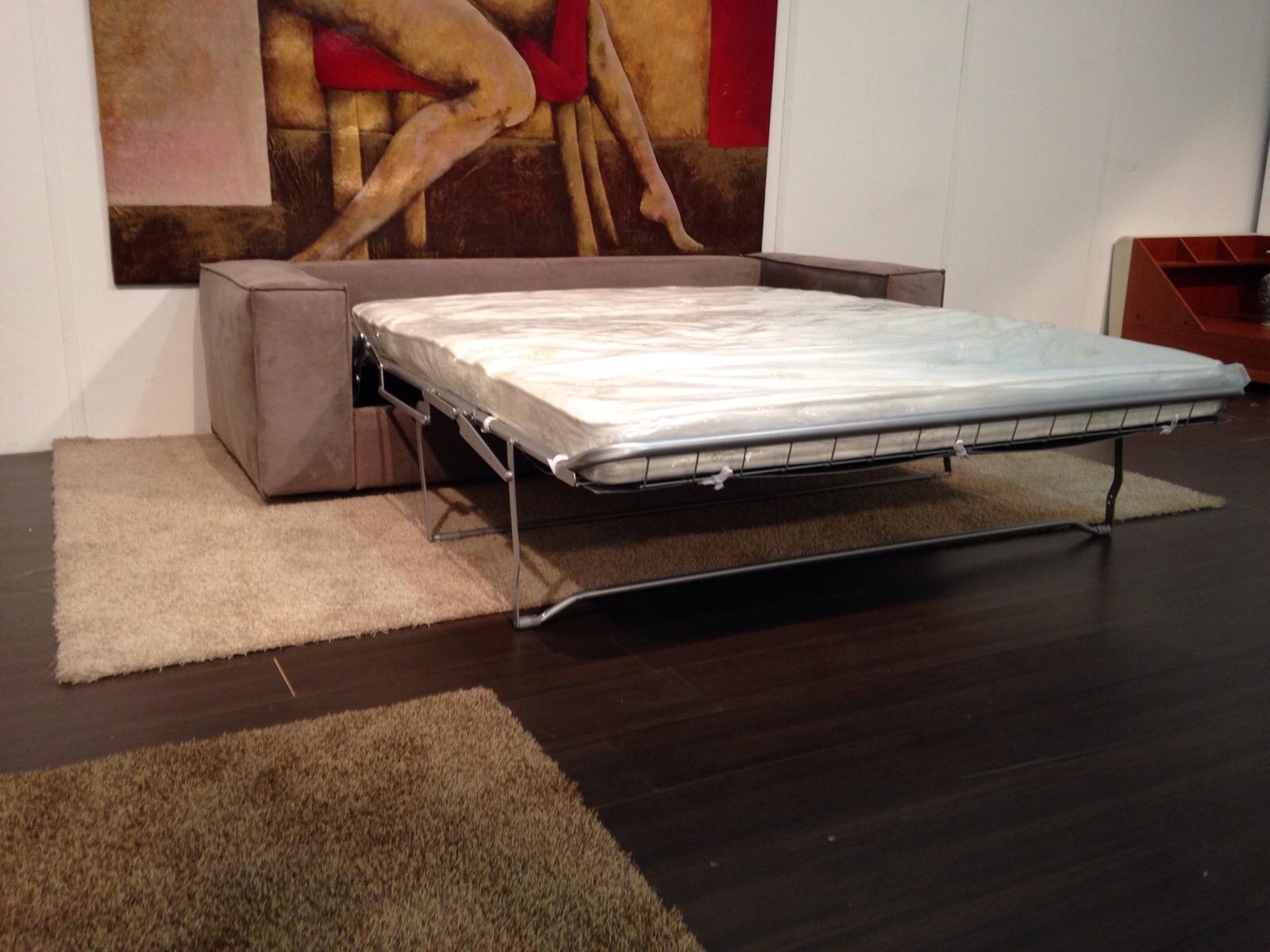 Misure materasso 1 piazza e mezza letto dimensioni - Misure divano letto una piazza e mezza ...