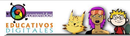 JUEGOS EDUCATIVOS (CLASIFICADOS POR EDADES)