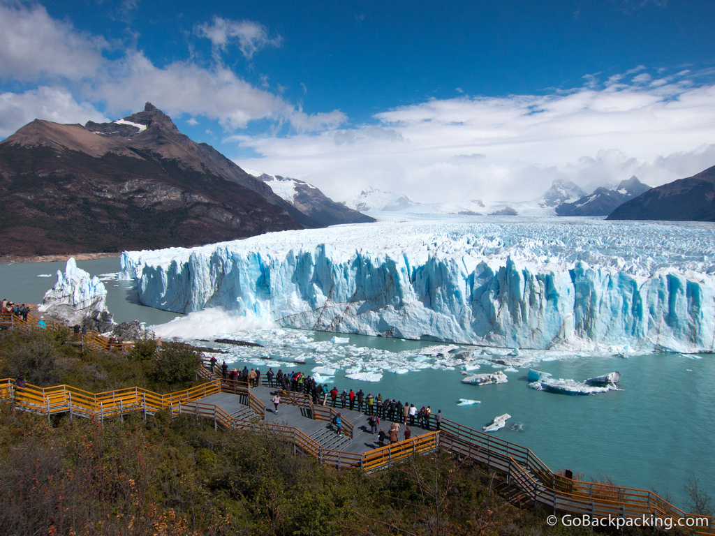 Luxury Hotels Patagonia Perfection At Eolo