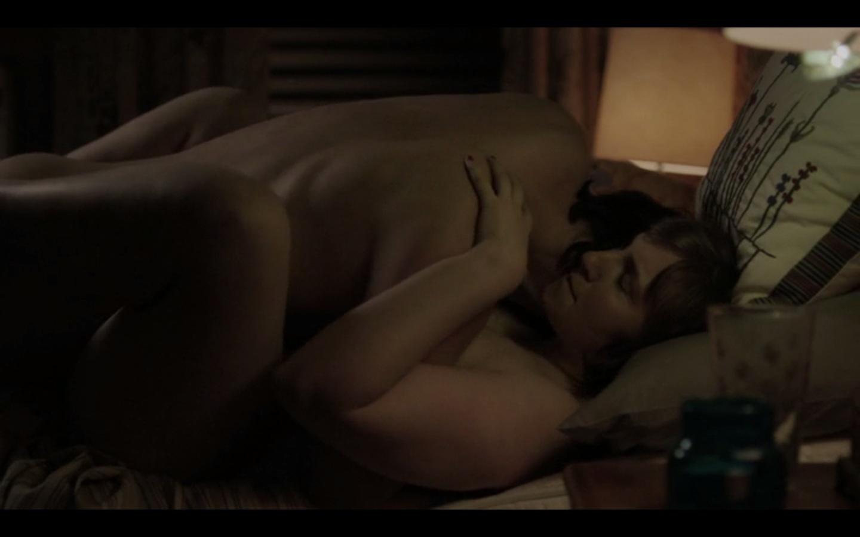 nipples - Sex :: Huge Sex TV