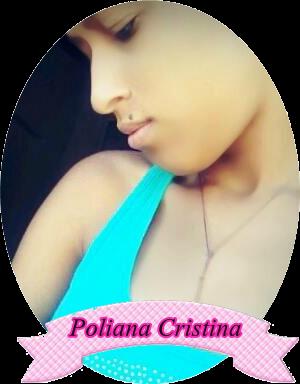 ♥ A Blogueira...