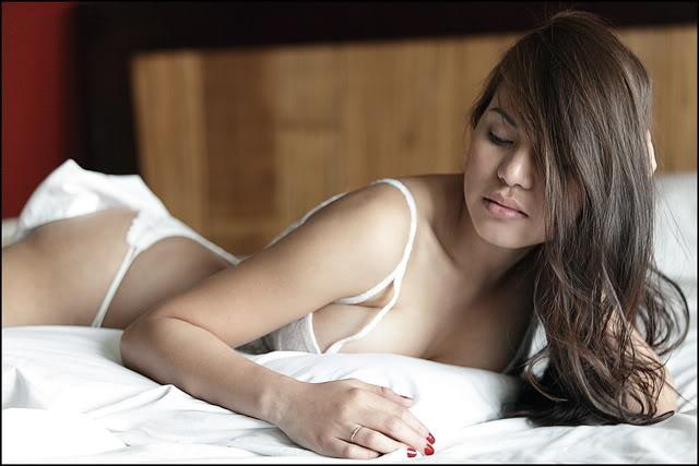 Pinoy Wink Bridget Suarez 2