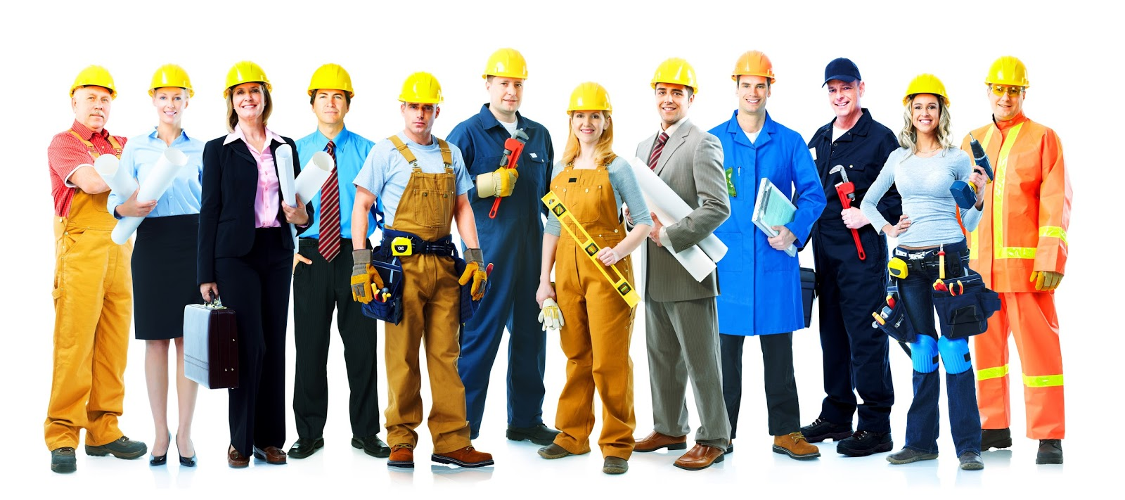 Deborah brollini alaska contract staffing teams up with for Types of construction insurance