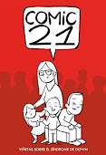 Comic 21