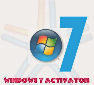 Windows 7 ultimate activation crack by hazar.
