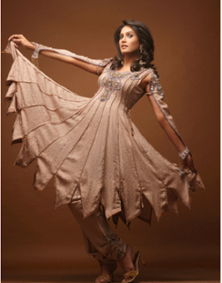 Best-Anarkali-Frock-Designs