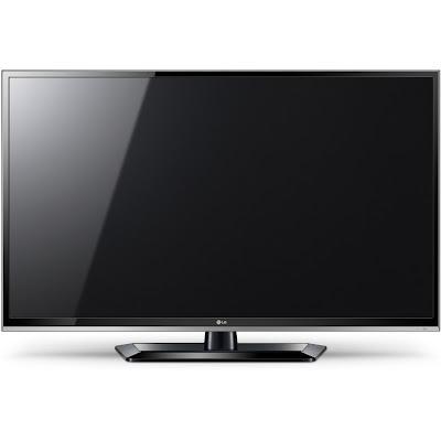 42 Zoll LED-TV LG 42LS560S für 449 Euro inklusive Versandkosten bei Amazon