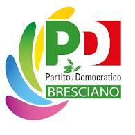 PD provinciale