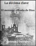 La décima clave, El mensaje cifrado de Dios, en edición Kindle