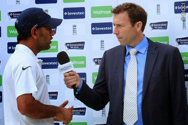 MS-Dhoni-Interview-Eng-vs-Ind-Investec-Test-Series-2014